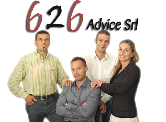 team 626 Advice